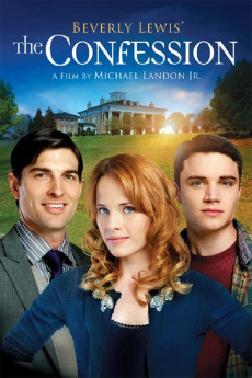 The Confession (2013) download