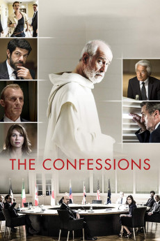 The Confessions (2016) download