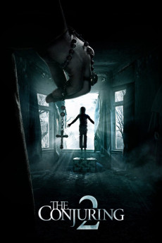 The Conjuring 2 (2016) download