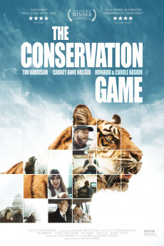 The Conservation Game (2021) download