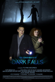 The Conspiracy of Dark Falls (2020) download