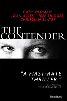 The Contender (2000) download