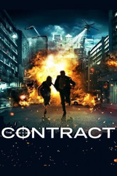 The Contract (2016) download