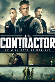 The Contractor (2018) download