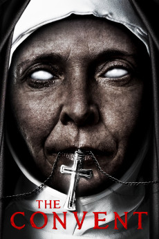 The Convent (2018) download