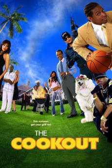 The Cookout (2004) download