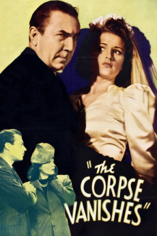 The Corpse Vanishes (1942) download