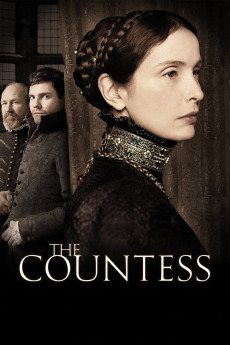 The Countess (2009) download