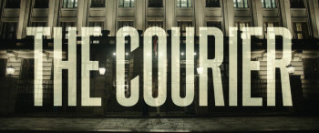 The Courier (2020) download