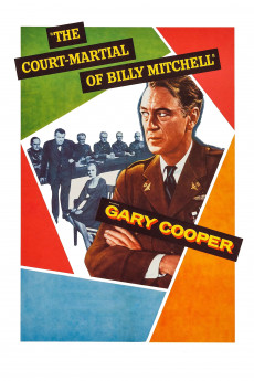 The Court-Martial of Billy Mitchell (1955) download