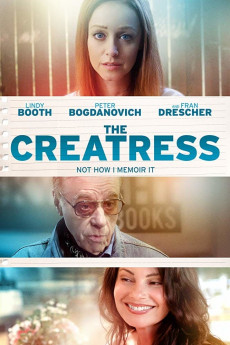 The Creatress (2019) download