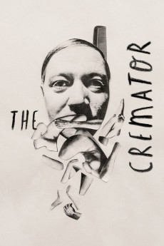 The Cremator (1969) download