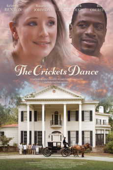 The Crickets Dance (2020) download