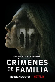 The Crimes That Bind (2020) download