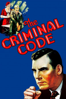 The Criminal Code (1930) download