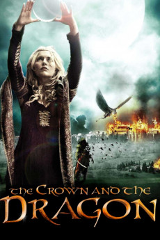 The Crown and the Dragon (2013) download