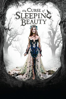The Curse of Sleeping Beauty (2016) download