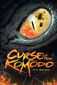 The Curse of the Komodo (2004) download