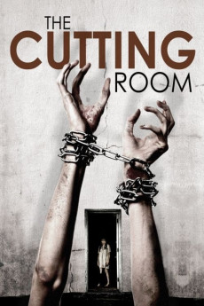 The Cutting Room (2015) download