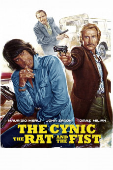 The Cynic, the Rat and the Fist (1977) download