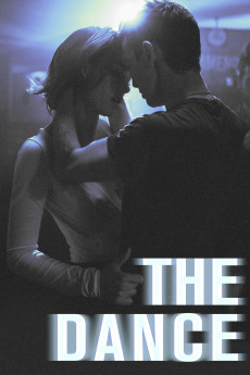 The Dance (2019) download