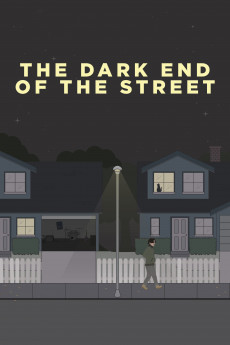 The Dark End of the Street (2020) download