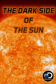 The Dark Side of the Sun (2017) download