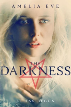 The Darkness (2021) download