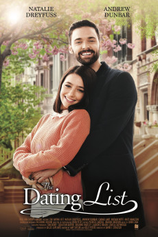 The Dating List (2019) download