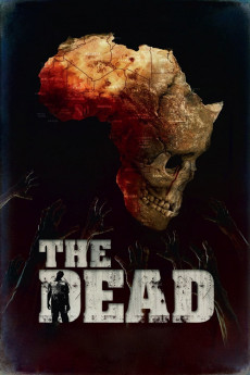 The Dead (2010) download