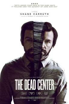 The Dead Center (2018) download