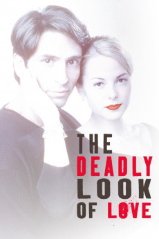 The Deadly Look of Love (2000) download