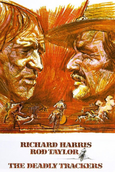 The Deadly Trackers (1973) download