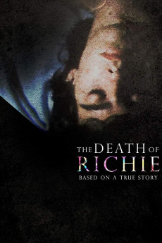 The Death of Richie (1977) download