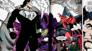 The Death of Superman Lives: What Happened? (2015) download