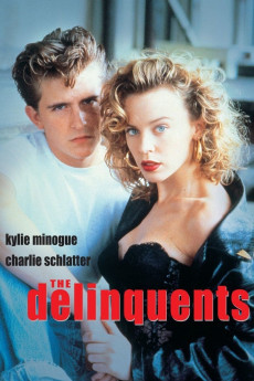 The Delinquents (1989) download