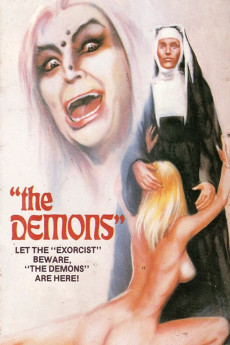 The Demons (1973) download