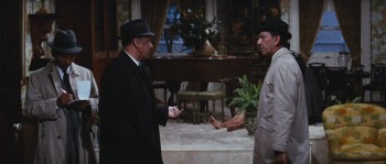 The Detective (1968) download