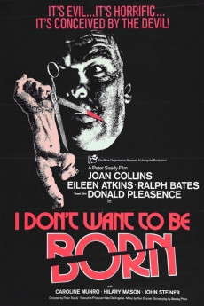 The Devil Within Her (1975) download