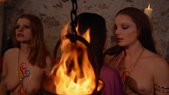 The Devil's Plaything (1973) download