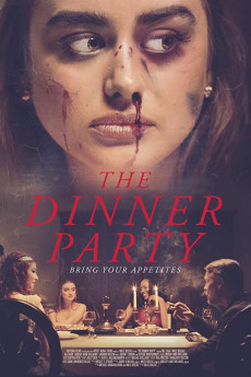 The Dinner Party (2020) download