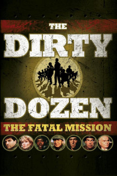 The Dirty Dozen: The Fatal Mission (1988) download