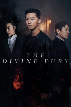 The Divine Fury (2019) download