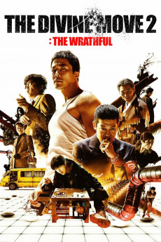 The Divine Move 2: The Wrathful (2019) download