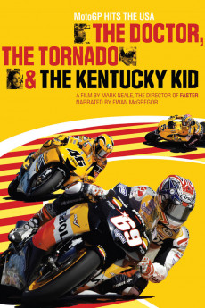 The Doctor, the Tornado and the Kentucky Kid (2006) download