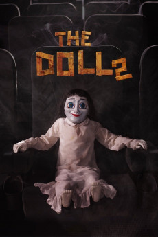 The Doll 2 (2017) download