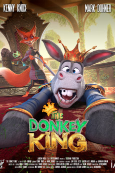 The Donkey King (2020) download