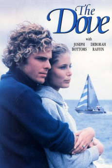 The Dove (1974) download