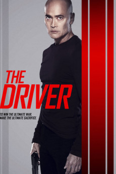 The Driver (2019) download