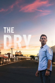 The Dry (2020) download
